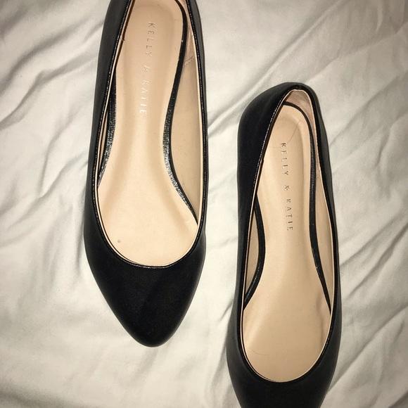Kelly \u0026 Katie Shoes   Dsw Kelly Katie